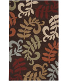 RugStudio presents Surya Centennial CNT-1003 Hand-Tufted, Good Quality Area Rug