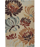 RugStudio presents Surya Centennial CNT-1006 Hand-Tufted, Good Quality Area Rug