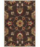 RugStudio presents Surya Centennial CNT-1013 Hand-Tufted, Good Quality Area Rug