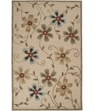 RugStudio presents Surya Centennial CNT-1019 Hand-Tufted, Good Quality Area Rug