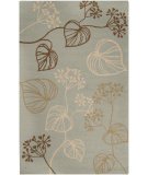 RugStudio presents Surya Centennial CNT-1022 Hand-Tufted, Good Quality Area Rug