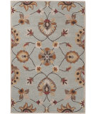 RugStudio presents Surya Centennial CNT-1031 Hand-Tufted, Good Quality Area Rug