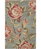 RugStudio presents Surya Centennial CNT-1042 Hand-Tufted, Good Quality Area Rug