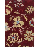 RugStudio presents Surya Centennial CNT-1054 Hand-Tufted, Good Quality Area Rug