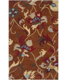 RugStudio presents Surya Centennial CNT-1056 Hand-Tufted, Good Quality Area Rug