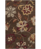 RugStudio presents Surya Centennial CNT-1057 Hand-Tufted, Good Quality Area Rug