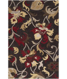 RugStudio presents Surya Centennial CNT-1058 Hand-Tufted, Good Quality Area Rug