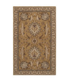 RugStudio presents Surya Centennial CNT-1061 Hand-Tufted, Good Quality Area Rug