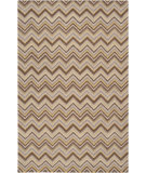 RugStudio presents Surya Centennial Cnt-1066 Brindle Hand-Hooked Area Rug