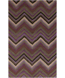 RugStudio presents Surya Centennial CNT-1071 Hand-Tufted, Good Quality Area Rug