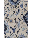 RugStudio presents Surya Centennial Cnt-1096 Hand-Tufted, Good Quality Area Rug