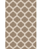 RugStudio presents Surya Centennial Cnt-1098 Hand-Tufted, Good Quality Area Rug