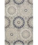 RugStudio presents Surya Centennial Cnt-1105 Hand-Tufted, Good Quality Area Rug