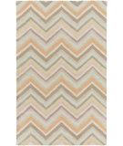 RugStudio presents Surya Centennial Cnt-1107 Hand-Tufted, Good Quality Area Rug