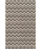 RugStudio presents Surya Centennial Cnt-1110 Olive Hand-Hooked Area Rug
