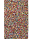 RugStudio presents Surya Confetti CONFETT-1 Hand-Tufted, Good Quality Area Rug