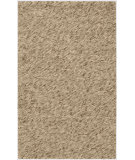 RugStudio presents Surya Confetti CONFETT-5 Neutral / Green Area Rug