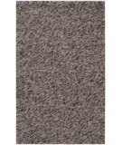RugStudio presents Surya Confetti CONFETT-6 Light Gray Woven Area Rug