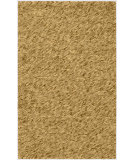 RugStudio presents Surya Confetti CONFETT-7 Yellow / Orange / Green Area Rug
