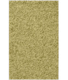 RugStudio presents Surya Confetti CONFETT-9 Lime Woven Area Rug