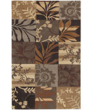 RugStudio presents Surya Cosmopolitan Cos-8817 Hand-Tufted, Better Quality Area Rug