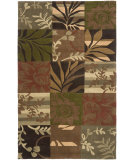 RugStudio presents Surya Cosmopolitan Cos-8818 Hand-Tufted, Better Quality Area Rug