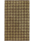 RugStudio presents Surya Cosmopolitan Cos-8821 Hand-Tufted, Good Quality Area Rug