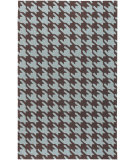 RugStudio presents Surya Cosmopolitan Cos-8823 Hand-Tufted, Better Quality Area Rug