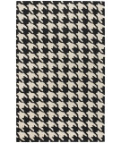 RugStudio presents Surya Cosmopolitan Cos-8826 Hand-Tufted, Better Quality Area Rug