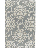 RugStudio presents Rugstudio Sample Sale 56531R Hand-Tufted, Good Quality Area Rug