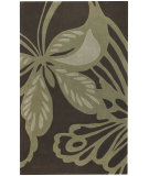 RugStudio presents Surya Cosmopolitan Cos-8849 Hand-Tufted, Good Quality Area Rug