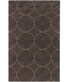 RugStudio presents Rugstudio Sample Sale 28646R Taupe Hand-Tufted, Better Quality Area Rug