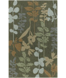 RugStudio presents Surya Cosmopolitan Cos-8871 Hand-Tufted, Better Quality Area Rug