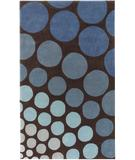 RugStudio presents Surya Cosmopolitan Cos-8877 Hand-Tufted, Good Quality Area Rug