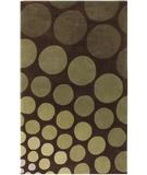 RugStudio presents Surya Cosmopolitan Cos-8879 Hand-Tufted, Good Quality Area Rug