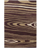 RugStudio presents Surya Cosmopolitan COS-8906 Hand-Tufted, Better Quality Area Rug
