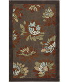 RugStudio presents Surya Cosmopolitan COS-8910 Hand-Tufted, Better Quality Area Rug
