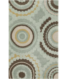 RugStudio presents Surya Cosmopolitan COS-8919 Hand-Tufted, Better Quality Area Rug
