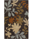 RugStudio presents Surya Cosmopolitan COS-8923 Hand-Tufted, Better Quality Area Rug