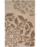 RugStudio presents Surya Cosmopolitan COS-8971 Hand-Tufted, Good Quality Area Rug
