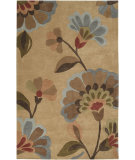 RugStudio presents Surya Cosmopolitan COS-8975 Hand-Tufted, Good Quality Area Rug