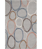 RugStudio presents Surya Cosmopolitan COS-8992 Hand-Tufted, Good Quality Area Rug