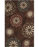 RugStudio presents Surya Cosmopolitan COS-9025 Hand-Tufted, Good Quality Area Rug