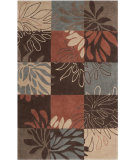 RugStudio presents Surya Cosmopolitan COS-9028 Hand-Tufted, Good Quality Area Rug