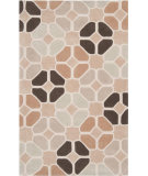 RugStudio presents Surya Cosmopolitan COS-9039 Hand-Tufted, Good Quality Area Rug