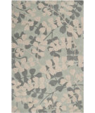 RugStudio presents Surya Cosmopolitan COS-9040 Hand-Tufted, Good Quality Area Rug