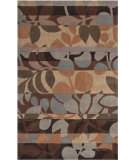RugStudio presents Surya Cosmopolitan COS-9042 Hand-Tufted, Good Quality Area Rug