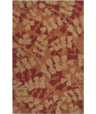 RugStudio presents Surya Cosmopolitan COS-9043 Hand-Tufted, Good Quality Area Rug