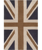 RugStudio presents Surya Cosmopolitan COS-9046 Hand-Tufted, Good Quality Area Rug