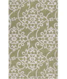 RugStudio presents Surya Cosmopolitan COS-9047 Hand-Tufted, Best Quality Area Rug